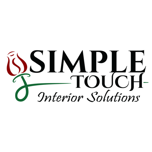 Simple Touch-Interior Solutions