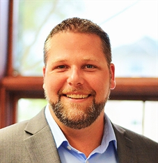 Jay Jurkovich - Ameriprise Financial Services, Inc. image 0