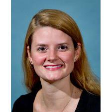 Elizabeth K Revere, MD