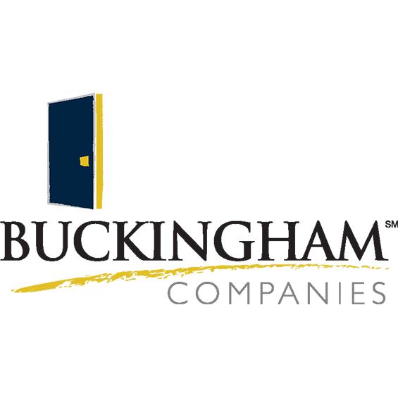 Buckingham Companies