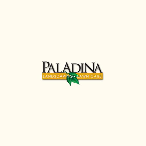 Paladina Landscaping & Lawn Care
