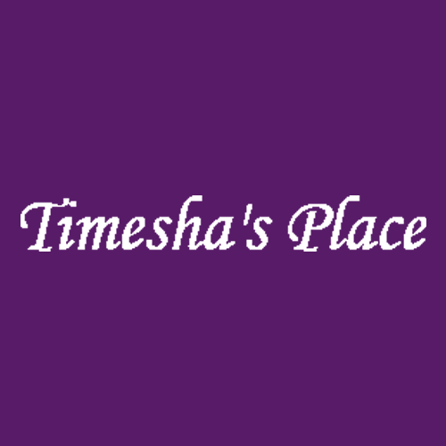 Timesha's Place
