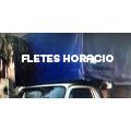 Fletes Horacio