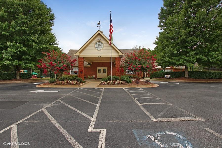 Primrose School of Kennesaw North