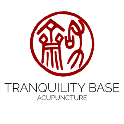Tranquility Base Acupuncture