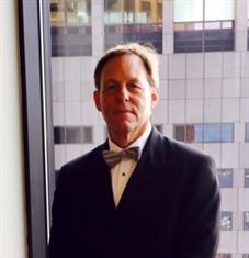 George Lenz - Ameriprise Financial Services, Inc. image 0