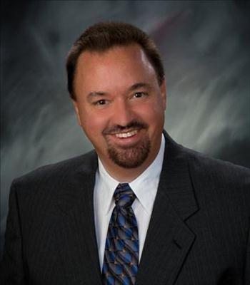 Brian C. Planz - Lima, OH - Allstate Agent