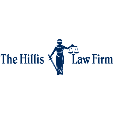 The Hillis Law Firm, P.C. image 0