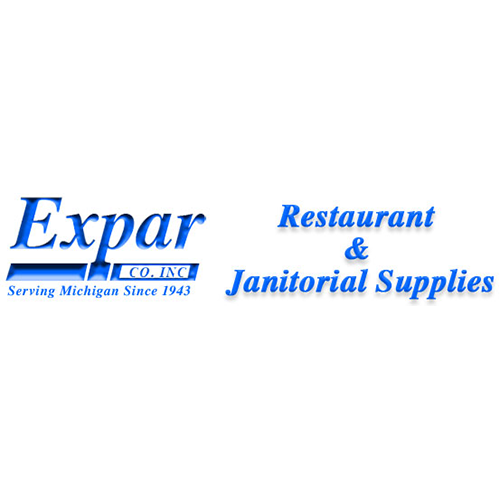 Expar Company