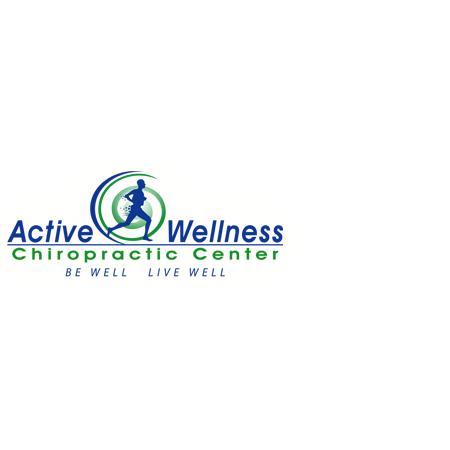 Active Wellness Chiropractic Center