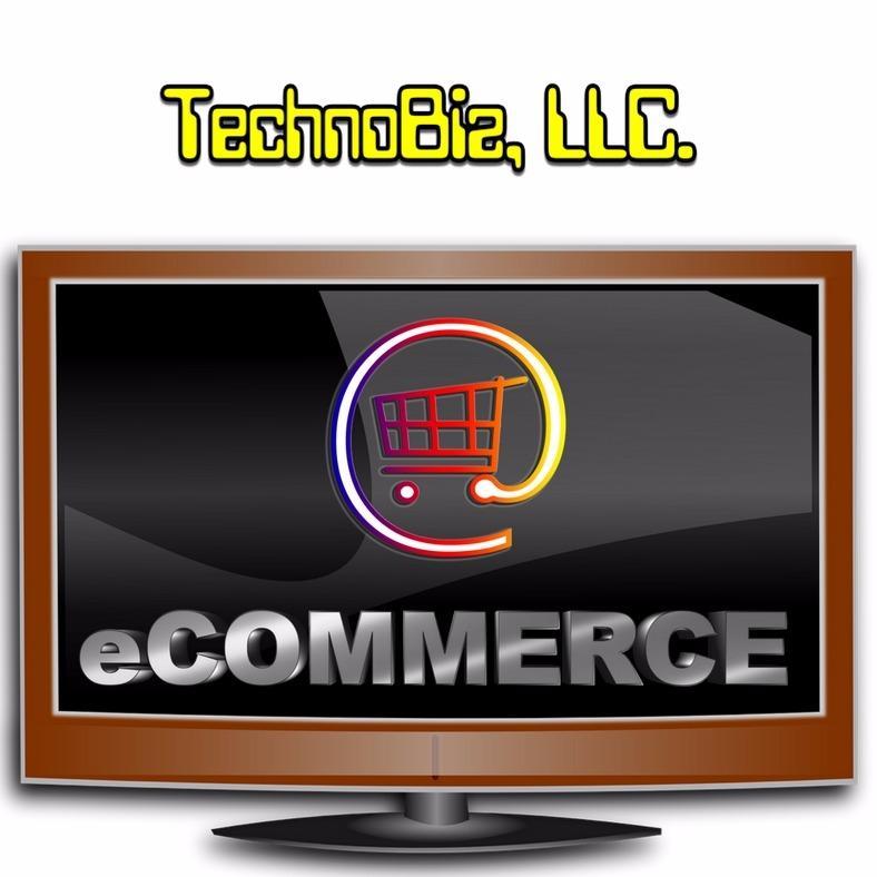 Technobiz - Erie, PA 16506 - (814)806-3445   ShowMeLocal.com