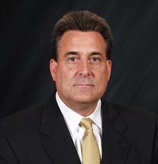 Richard Marek - Ameriprise Financial Services, Inc. image 0