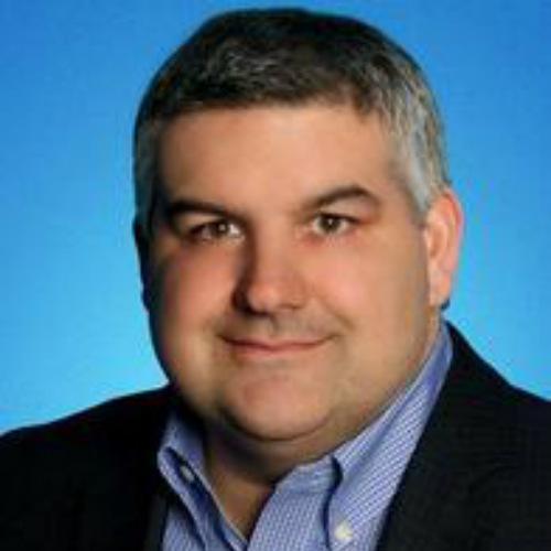 Brian Prossen: Allstate Insurance image 0