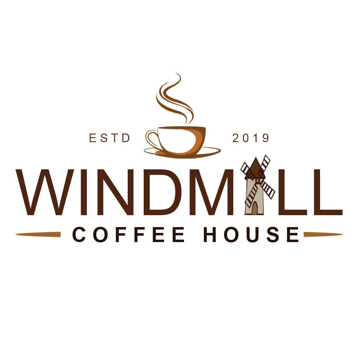 Windmill Coffee House