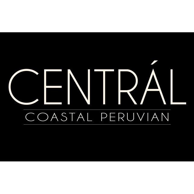 CENTRAL Laguna Beach