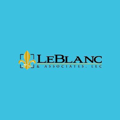 Leblanc Associates LLC image 0