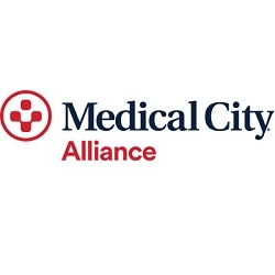 Medical City Alliance