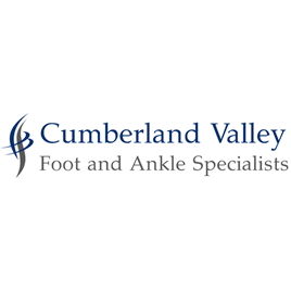 Cumberland Valley Foot and Ankle Specialists