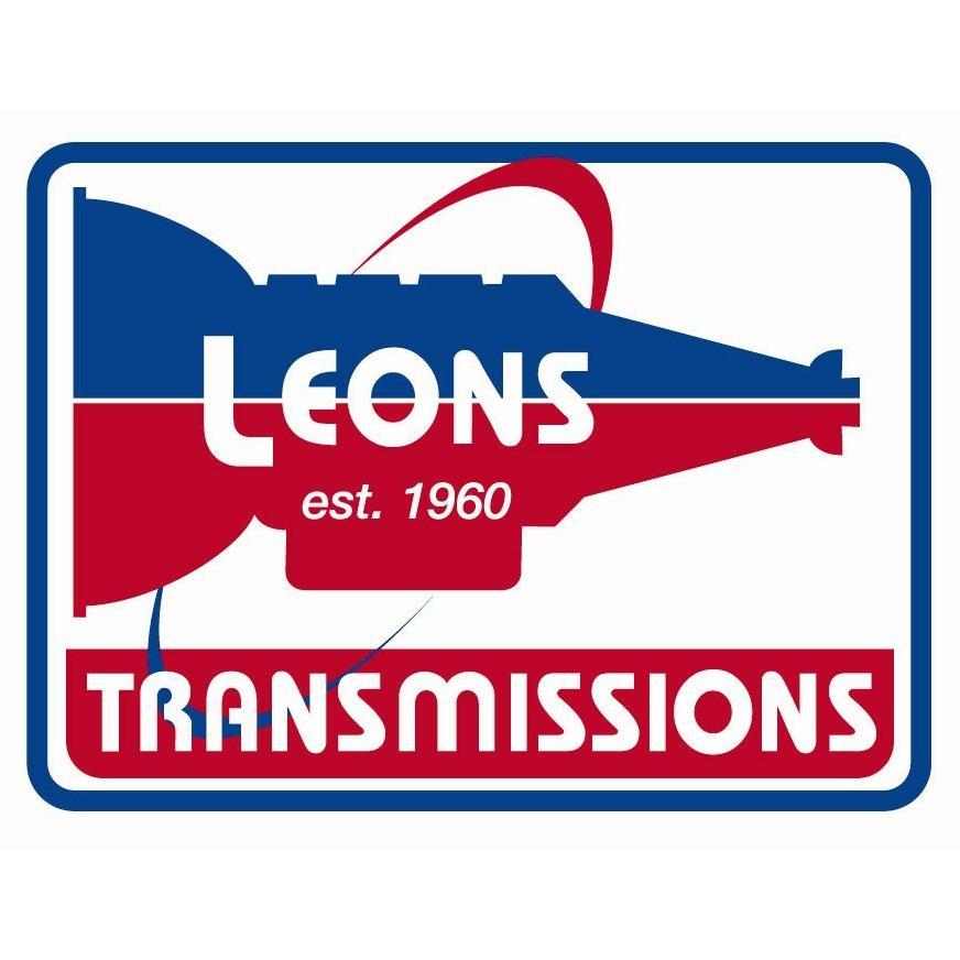 Leon's Transmissions image 5