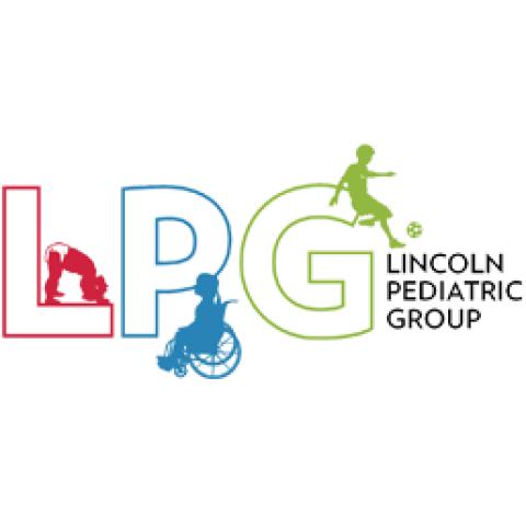 Lincoln Pediatric Group image 0
