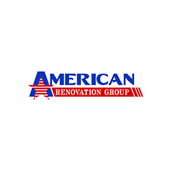 American Renovation Group