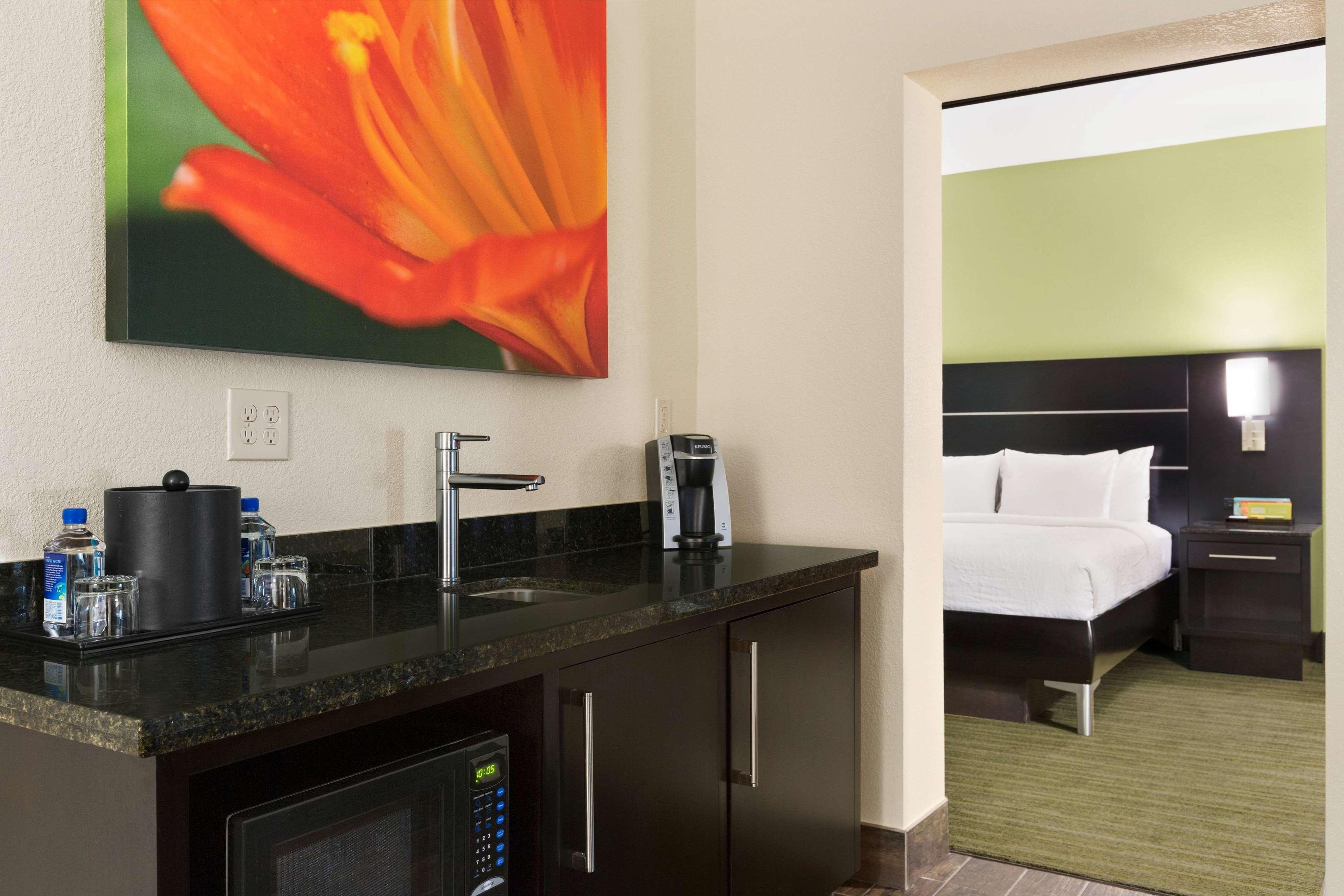 Hilton Garden Inn Houston NW/Willowbrook image 35