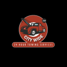 City Wide 24 Hour Towing Services