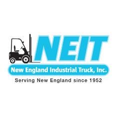 New England Industrial Truck Inc