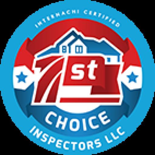 1st Choice Inspectors LLC