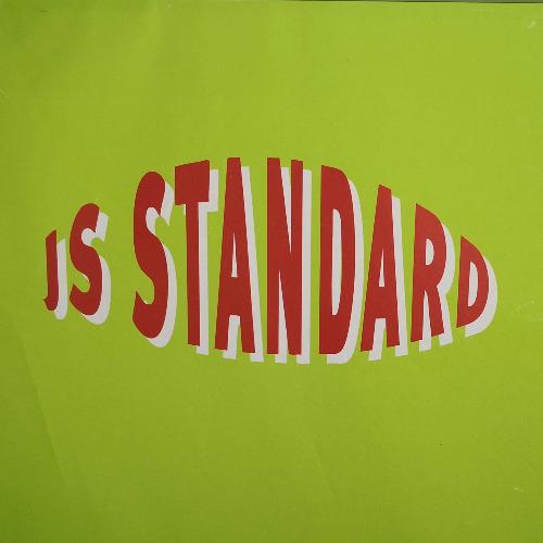 Logo von JS Standard