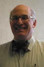 Dr. Robert Alan Silverman, MD