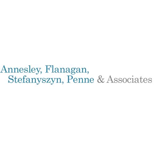 Annesley, Flanagan, Stefanyszyn, Penne & Associates image 0
