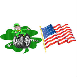 Shamrock Tire & Auto Repair image 1