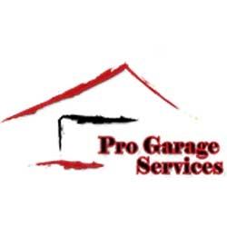 Pro Garage Services