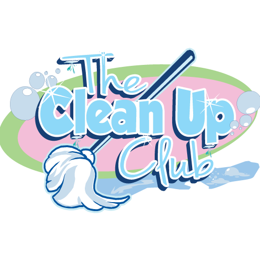 The Clean Up Club