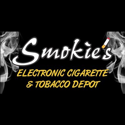 Smokies Electronic Cigarette & Tobacco Depot