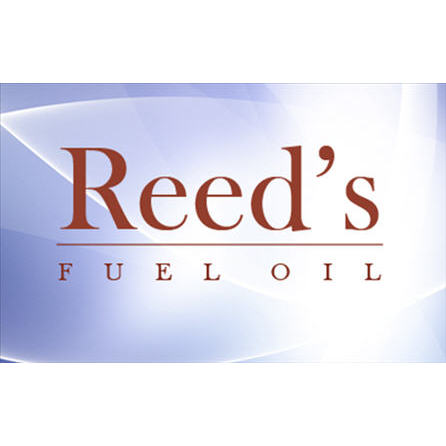 Reed's Fuel Oil