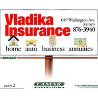 Vladika Insurance Agency image 8