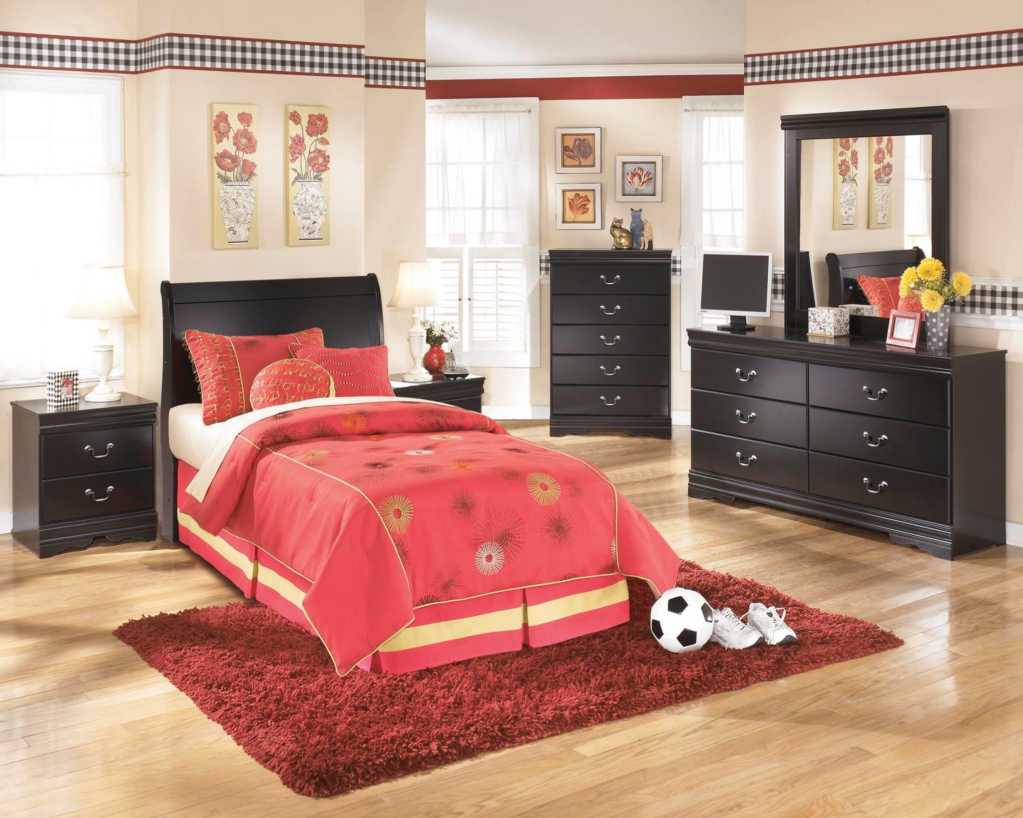 Newton  NJ 07860. Home Furniture Warehouse in Newton  NJ    973  579 1