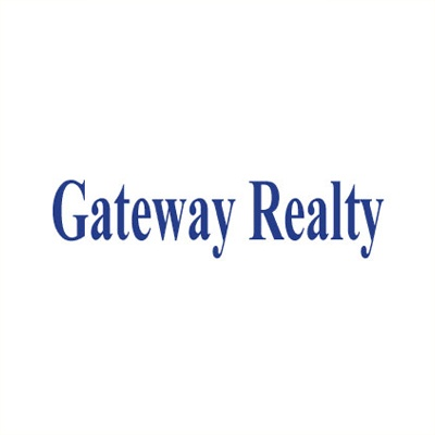 Gateway Realty Of Fremont Inc