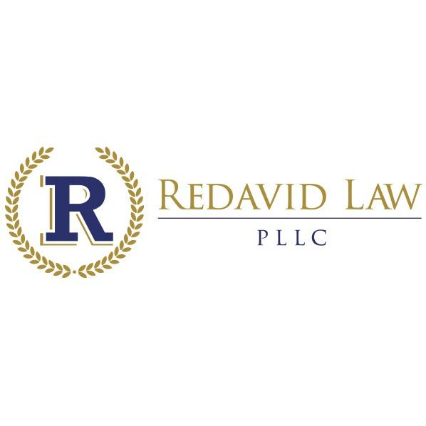 Redavid Law PLLC