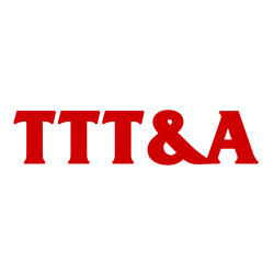 Terry Tumberg Tax & Accounting