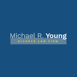 Law Office of Michael R. Young