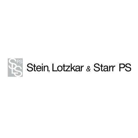 Stein, Lotzkar & Starr, P.S. image 7