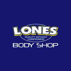 Ray Pearman-Lones Body