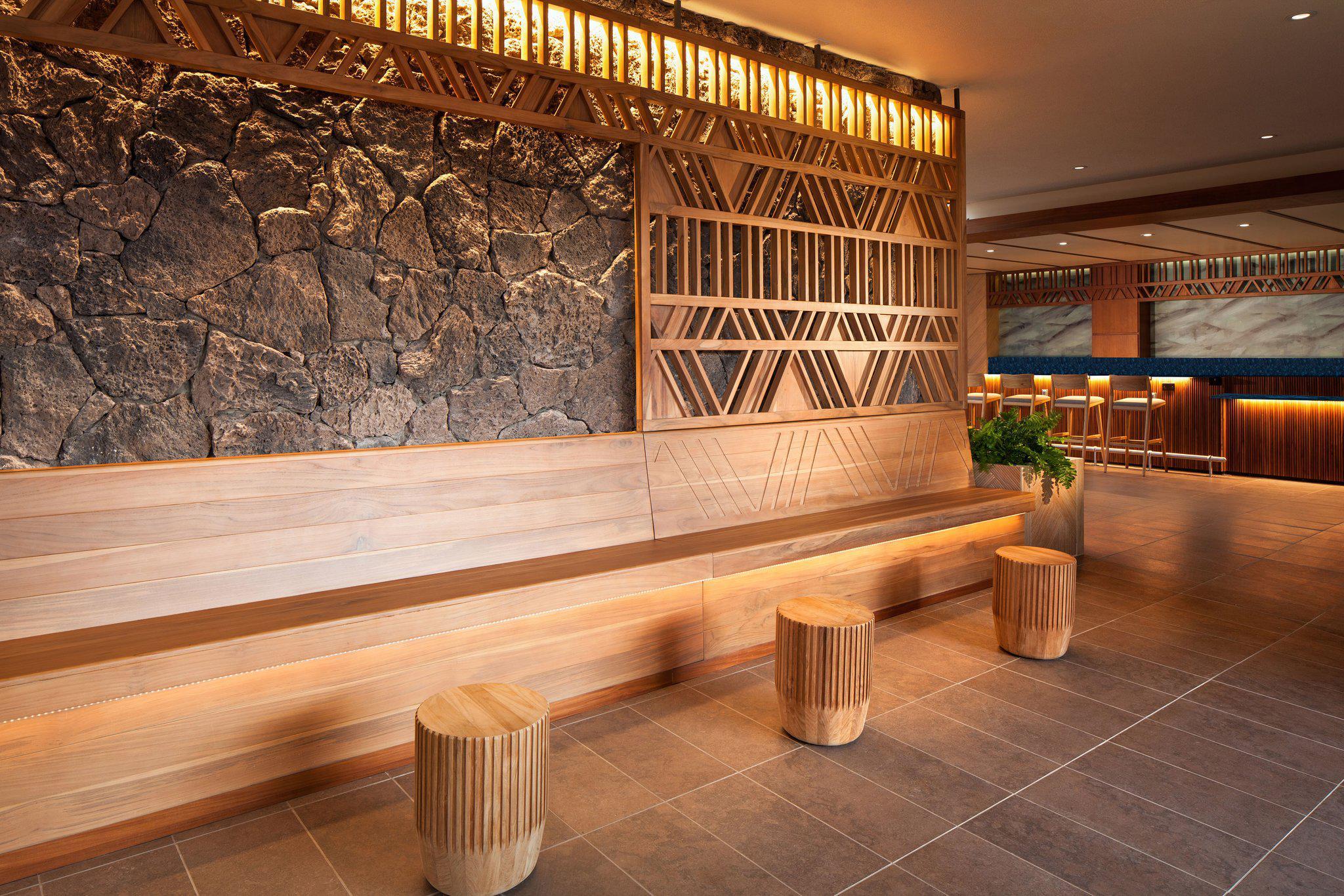 Sheraton Maui Resort & Spa in Maui, HI, photo #8