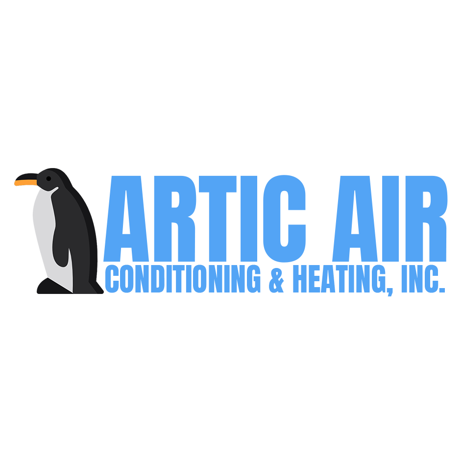 Artic Air Conditioning & Heating, Inc. image 0