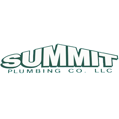 Summit Septic Sewer & Drain