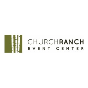 Church Ranch Event Center image 0