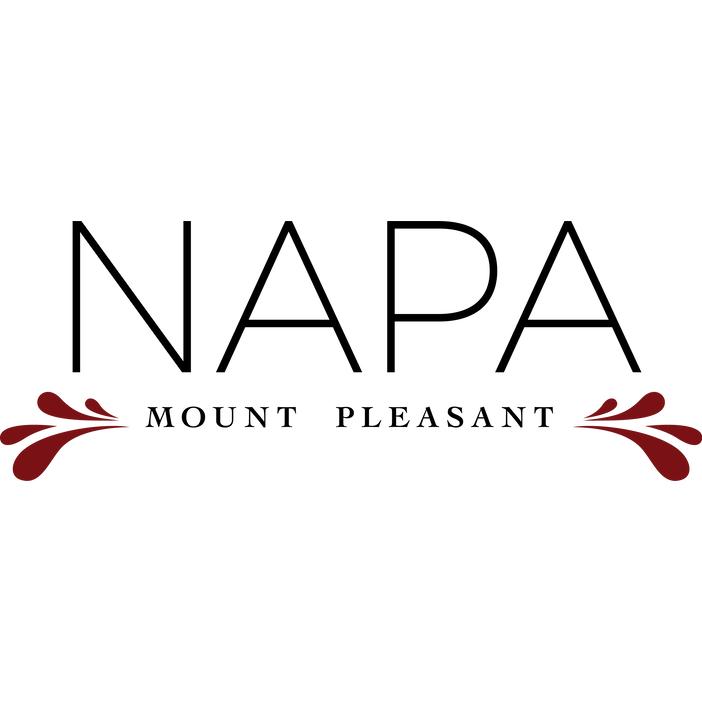 Napa Mount Pleasant